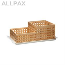 Box - BROTSTATION-