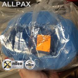 Dauerfilter Nilco für Gewerbesauger MICRO