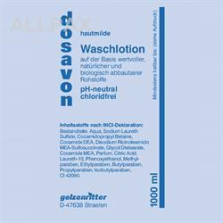 DOSAVON Chlorid-freie Flüssigseife