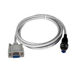 Kabel RS-232 zu PC