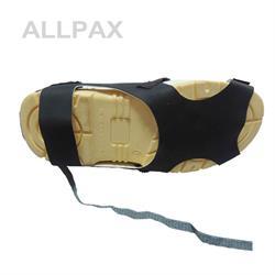 ESD Erdungsband für Schuhe, gesamte Sohle