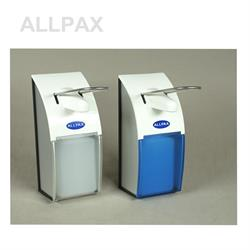 ALLPAX dispenser 500 ml