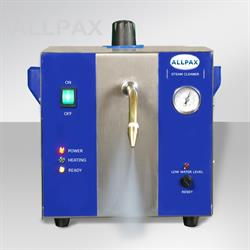 Allpax Steam Spezial-Dampfreiniger