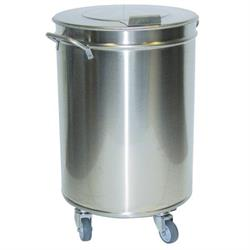 Abfalleimer 50 Liter