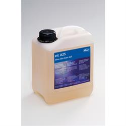 elma lab clean A25 (ELC A25)
