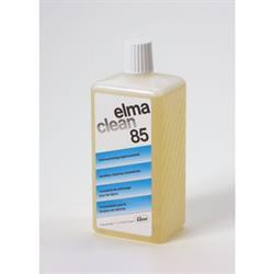 elma clean 85 (EC85)