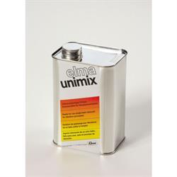 elma unimix