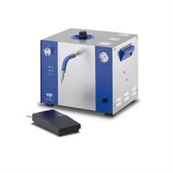 ElmaSteam Spezial-Dampfreiniger 3 Liter