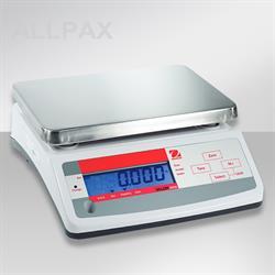 Kompaktwaage ALLPAX-Valor 1000