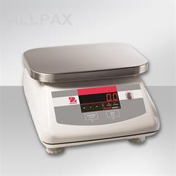 Kompaktwaage ALLPAX-Valor 2000