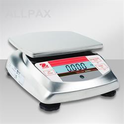 Kompaktwaage ALLPAX-Valor 3000