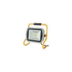 LED-STRAHLER6720LM