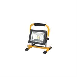 AKKU-LED-STRAHLER2250LM