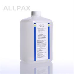 Desinfektionsmittel für Sensorspender