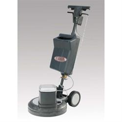 Einscheiben-Bodenreinigungsmaschinen ES 330