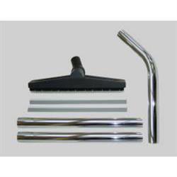 Ø 40 mm Bodenreinigungs-Set Basic