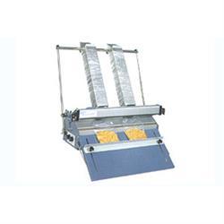 ALLPAX Magnetschweißgerät mit Füll-Set