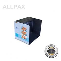 Derma LiteCheck® Box