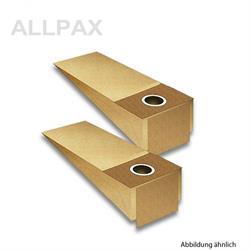 Papierfilter für Combi 17 und RS 17