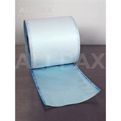 Sterilisationsfolie Breite 250 mm