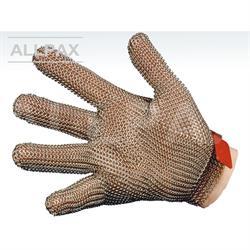 Stechschutzhandschuh Profi