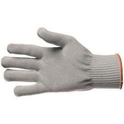Schnittschutzhandschuh Profi Polyethylen