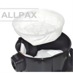 Filterkorb Maximus