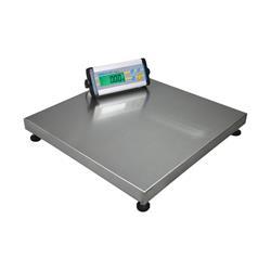 CPWplus M Plattformwaage 500x500 mm