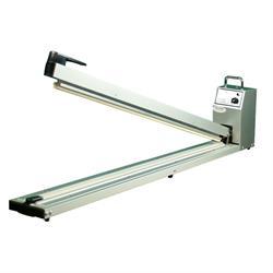 Tischschweißgerät 800 mm