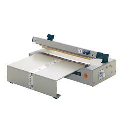 polystar® 420 F/FSV Tischgerät mit Fußbedienung