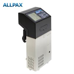 ALLPAX SV 2 sous-vide-waterbad thermostaat