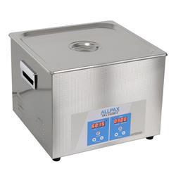 PALSSONIC Eco Ultraschallreiniger UD15, 15 Liter