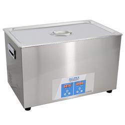 PALSSONIC Ultraschallbad UD30, 30 Liter