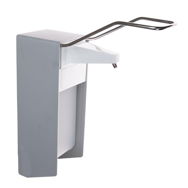 ALLPAX Eurospender 500 ml, Armhebel lang