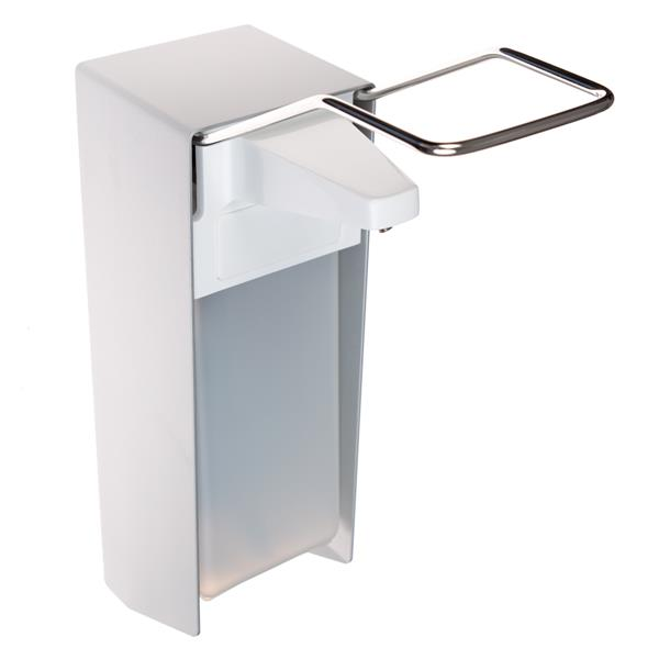 ALLPAX Eurospender 1000 ml, Armhebel lang