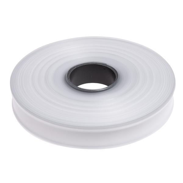 Schlauchfolie Breite: 40 mm (4 cm)