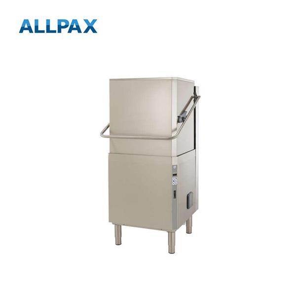 Gastro Haubenspülmaschine