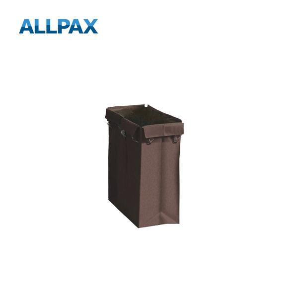 Ersatz-Wäschesack für Art. 10007965