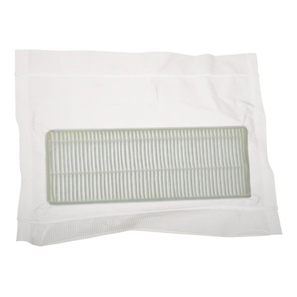 Hepa-Filter für Händetrockner HT