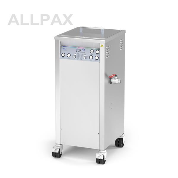 Ultraschallreiniger Elmasonic X-tra ST 300 H