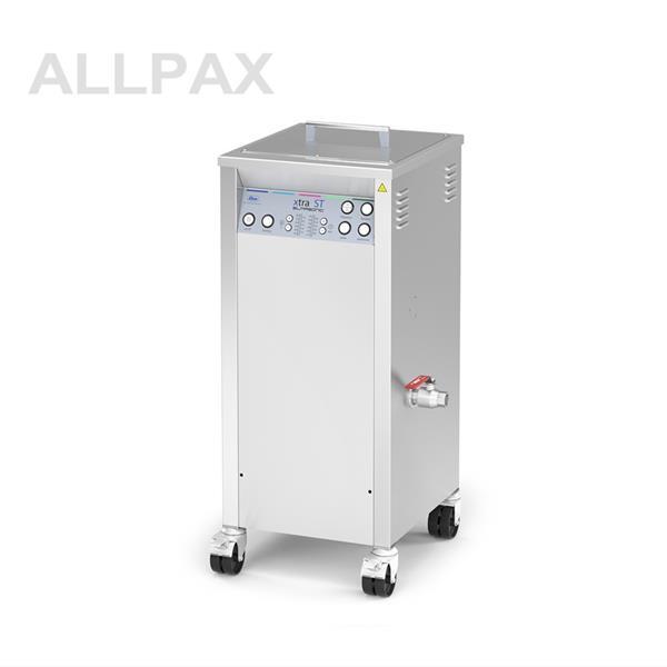 Ultraschall Reiniger Elmasonic X-tra ST 500 H