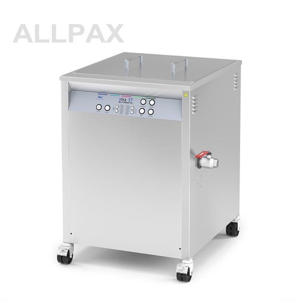 Ultraschallreiniger Elmasonic X-tra ST 1400 H