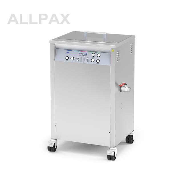 Ultraschallreinigungsgerät Elmasonic X-tra ST 600 H