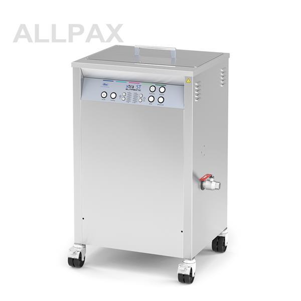 Ultraschall Reinigungsgerät Elmasonic X-tra ST 800 H