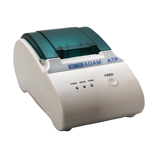 ATP Thermo Drucker