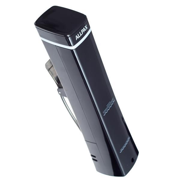 Allpax SV3 App Sous Vide Garer 1100 Watt