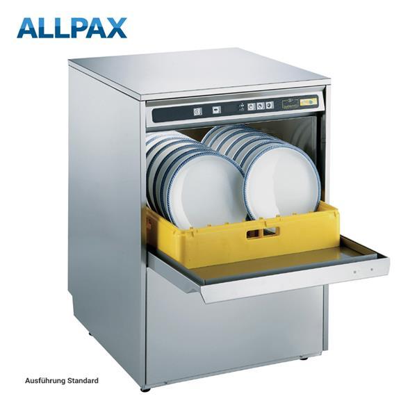 Untertisch Geschirrspülmaschine Economy