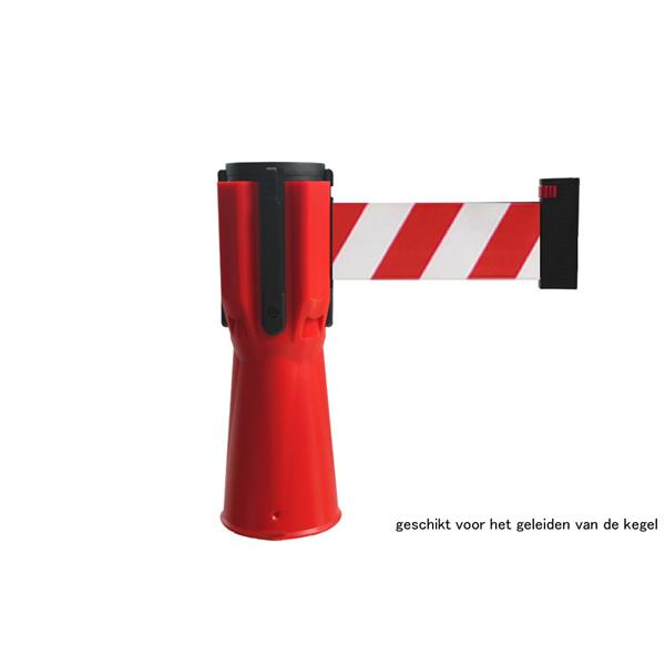 10011730_0.nl.jpg