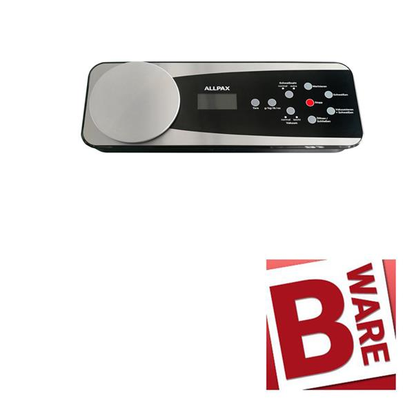 B-Ware Vakuumierer TW 320