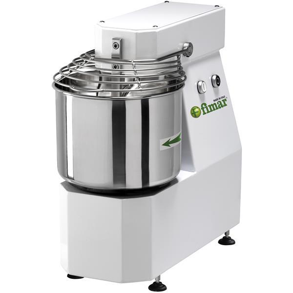 Gastro Teigmaschine 10 Liter